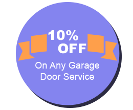 Community Garage Door Service Garden Grove, CA 714-882-5069